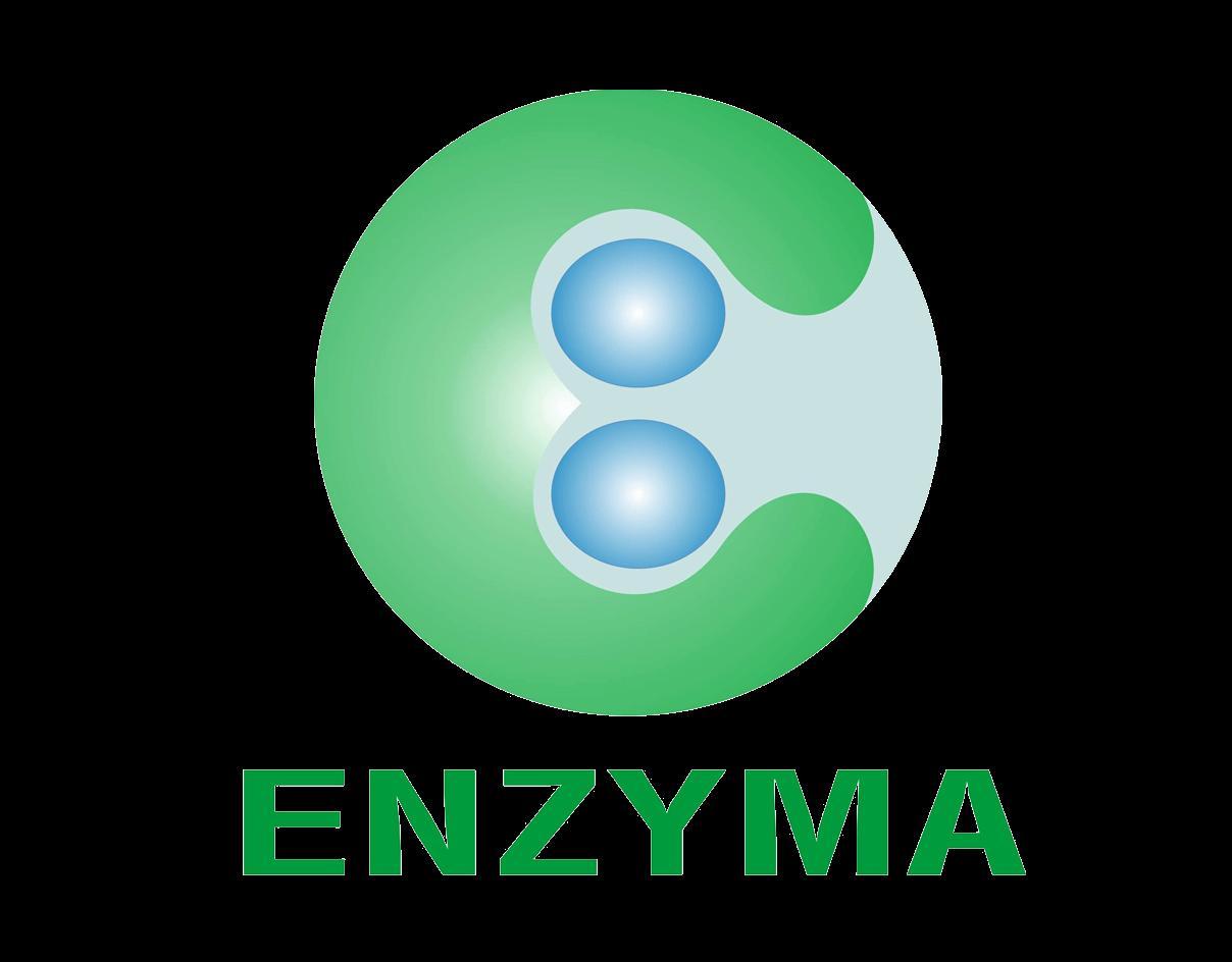 Enzyma