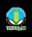 nafiqad-logo
