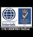iso14k-logo