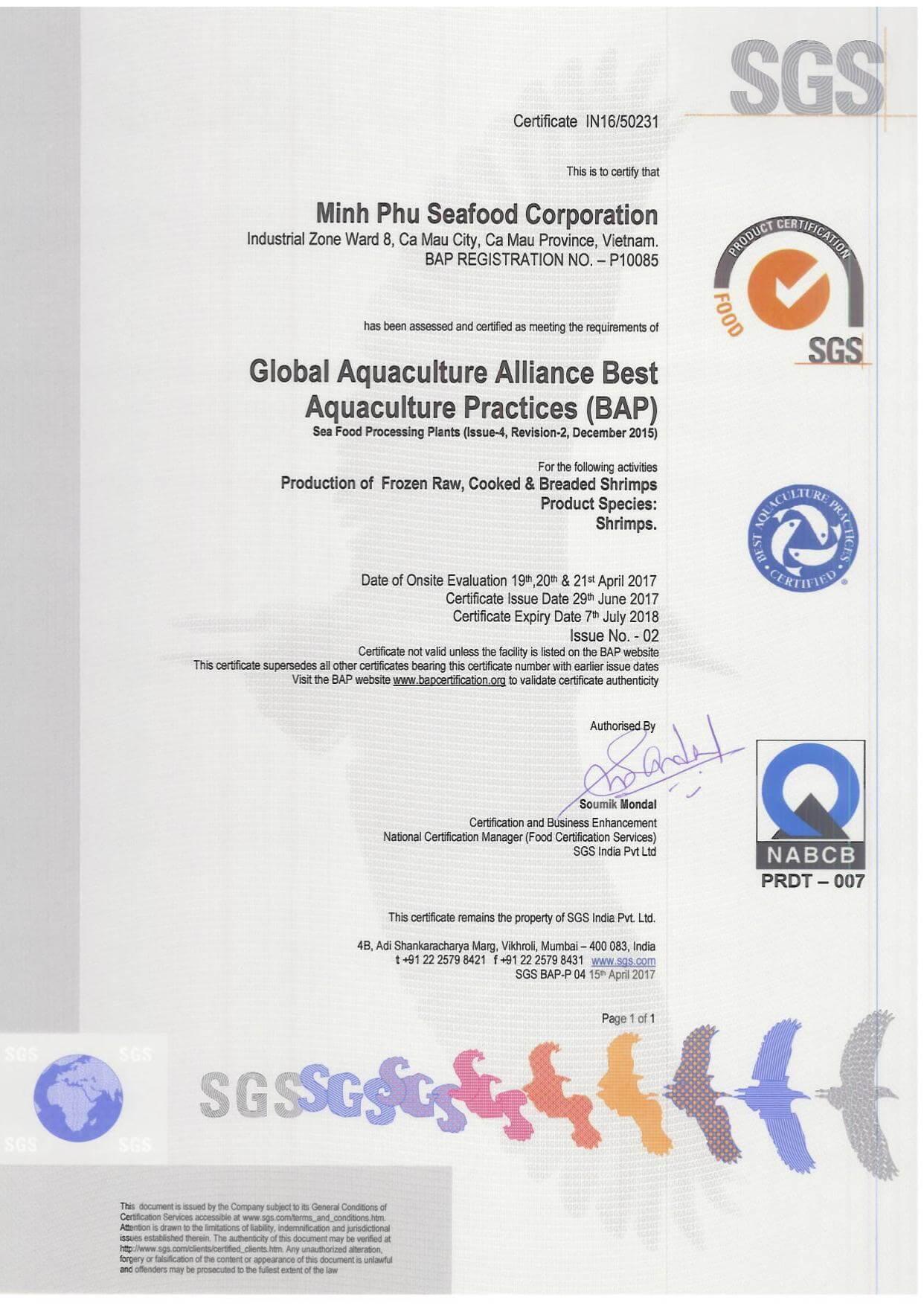 Final-Certificate