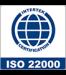ios22k-logo