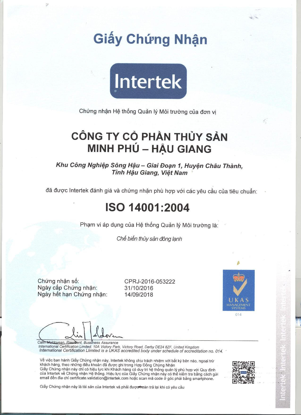 MPHG_ISO 14001-2004-page-001